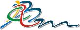 RCABM: site de gestion logo